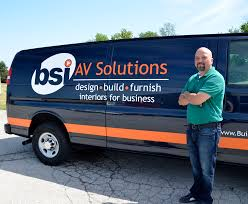 stellar audio video solutions stellar bsi collaborate at the touch of a button with bsi av solutions