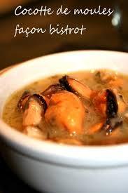 cuisine ludique une cuisine ludique pour partager mon quotidien culinaire du plus