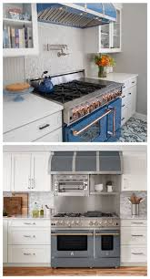 490 best bluestar kitchen designs images on pinterest dream