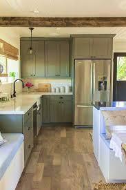 cuisine bonne qualité pas cher déco cuisine pas cher et bonne qualite 99 grenoble 21560533