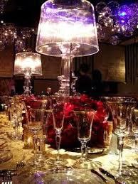 Lamp Centerpieces For Weddings by 60 Best Harlem Renaissance Theme Images On Pinterest Harlem
