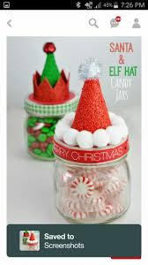 100 best más images on pinterest christmas diy candles and