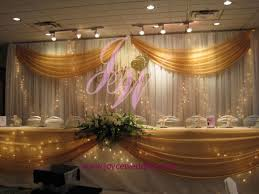 wedding backdrop name design 16 best weekend weddings images on weekend