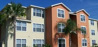palm place apartments 2401 2nd st nw winter haven fl 33881