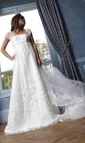robe de mari e chagne la robe de mariée empire vraie ou fausse amie mademoiselle