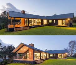 Modern Hous 555 Best Arhitecture Houses Houses Images On Pinterest