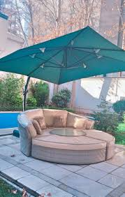 Patio Furniture Sale London Ontario 66 Best Outdoor Furniture Inspirations Images On Pinterest