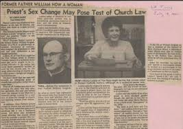 how many women survived to celebrate the first thanksgiving church to celebrate life of catholic priest who found peace as a
