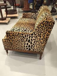 Sectional Sofa Throws Ritzy Leopard Print Sofa Throws Sofas Leopard Print Sandraregev Com