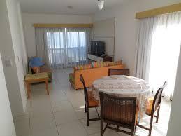 hotel lexus internacional praia dos ingleses apart hotel residencial lexus beira mar brasil florianópolis