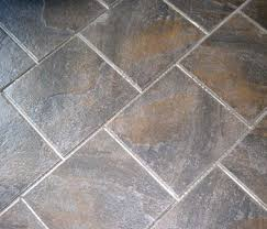 porcelain tile that looks like slate benefits of slate looking