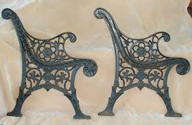 bench ends images reverse search