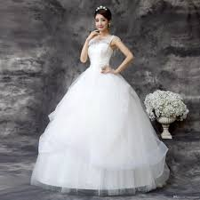 wedding dress lyrics korean lovely wedding dress kpop wedding inspirations wedding rings