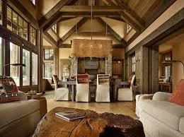 rustic industrial home decor stylish modern home in wandi perth australia rustic wood coffee