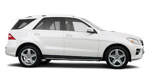 mercedes a class service mercedes service intervals orange county area service center