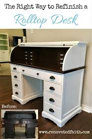 roll top desk tambour the right way to refinish a rolltop desk tambour desks and