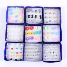plastic stud earrings popular kids plastic earrings buy cheap kids plastic earrings lots