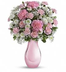 same day birthday delivery send birthday flowers in houston tx same day bouquet flowers