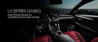 lexus rx300 edmunds lexus dealership in naples fl germain lexus of naples