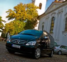 prague car private car hire in the czech republic