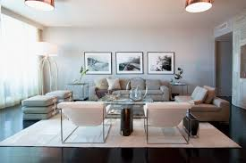 living room designer at trend house design ideas the natural for