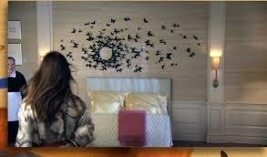 chambre gossip deco chambre serena gossip visuel 1