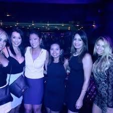 surrender nightclub closed 485 photos u0026 828 reviews dance