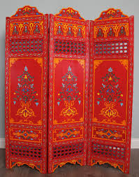 Moroccan Room Divider Moroccan Screen Room Divider Best Of Bohemian Interiors