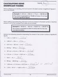 chemistry periodic table worksheet answer key new chemistry periodic table worksheet answer key periodik tabel