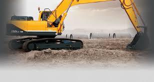 Forklift Operator Certification Card Template Excavator Training Heavy Equipment Operator