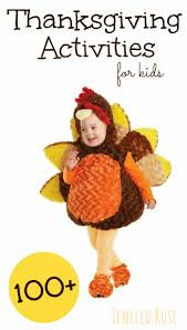 thanksgiving activities for kids growing a jeweled rose bloglovin u0027