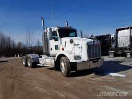 used kenworth t800 for sale kenworth t800 for sale greenville sc price 47 000 year 2007
