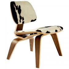 Chair Designer Charles 50 Best Charles And Ray Eames Images On Pinterest Eames Chairs
