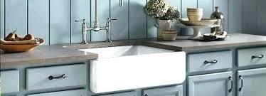 faucet sink kitchen kohler kitchen sinks home depot cast iron kitchen sink s kitchen