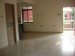 apartment flat for rent in madgaon flat rentals madgaon goa