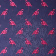 pink and brown bathroom ideas bathroom wallpapers our of the best flamingo wallpaper