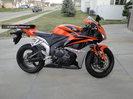 cbr 600cc bike price 2008 honda cbr 600 news reviews msrp ratings with amazing images