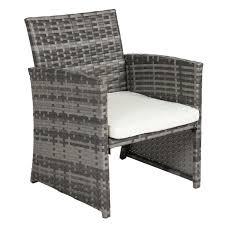 4 piece patio furniture sets best choice products outdoor patio furniture cushioned 4 piece