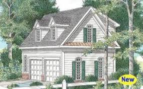 colonial garage plans colonial garage plans home desain 2018
