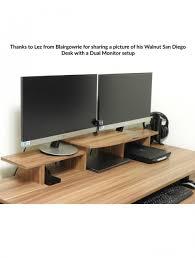 dual desk office ideas office design small computer desk for home office ideas