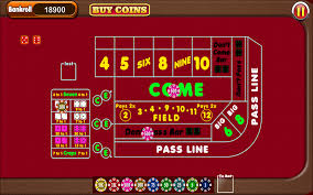 Craps Table Play Las Vegas Craps Table 711 Android Apps On Google Play