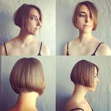 bob haircuts with weight lines my cut and color pixie cut with a weight line tapered with a 2