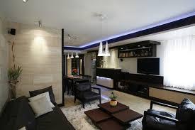 interieur maison bois contemporaine interieur maison moderne salle de bain u2013 maison moderne