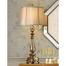 tall table lamps large designs 36 inches high and up lamps plus