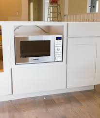 ikea kitchen cabinets microwave kitchen chronicles an ikea pax pantry part 1