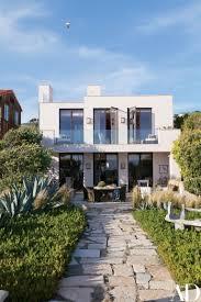 Iron Man Malibu House by Look Inside A Film Producer U0027s Refined Malibu Weekend Home