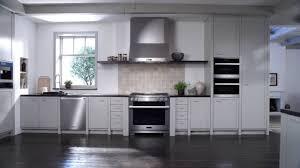 Best Hoods Kitchen Vent Brilliant Range Hoods Shop Kitchen Ventilation Range