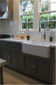 kitchen transitional design lancaster pa remodel 1 103 hzmeshow