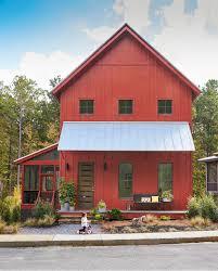 Red Barn Plans Home Design Sandcreekpostandbeam Prefab Barn Homes Party Barn