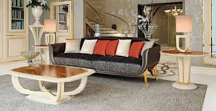 furniture round coffee table under 200 round coffee table
